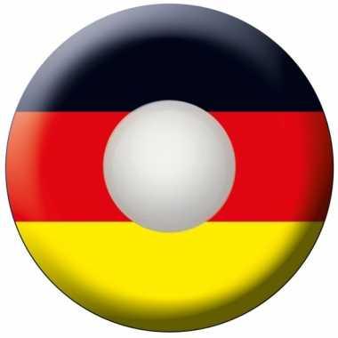 Duitse feestlenzen- feestje!