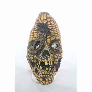 Horror feest masker eng mais hoofd feestje