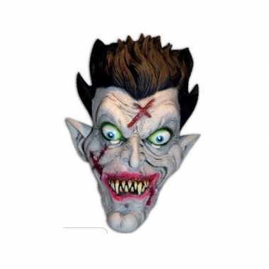 Horror feest masker joker feestje