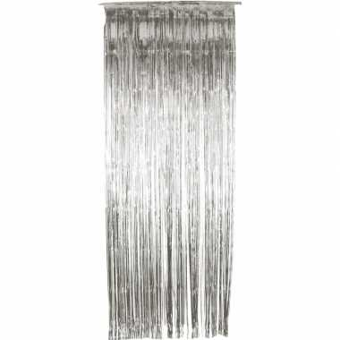 https://www.jokesfeestwinkel.nl/img/798/1/zilveren-feestartikelen-deurgordijn-feestje.jpg